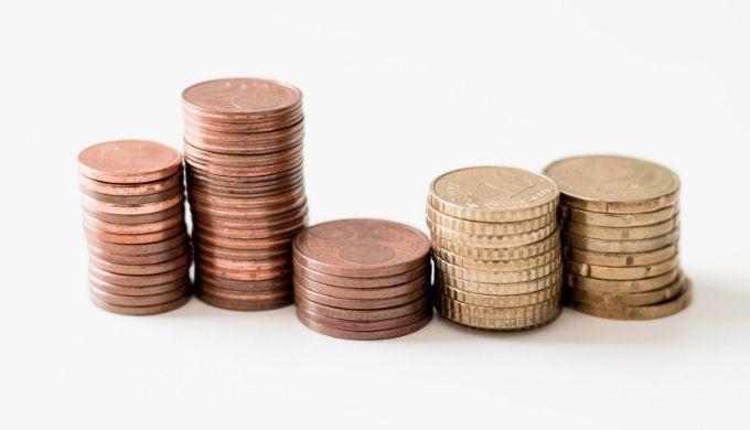 お金の写真2