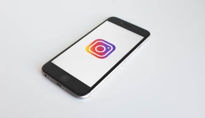 instagramの画像1