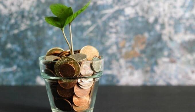 お金の写真3